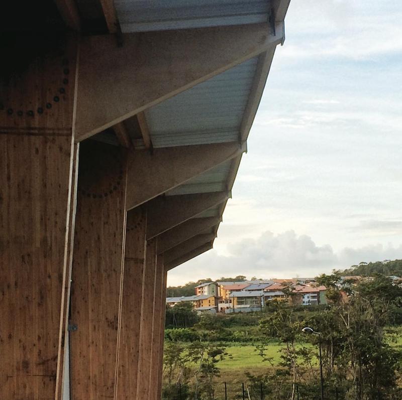 Ara_Architecture_Amenagement_Centre de Tri