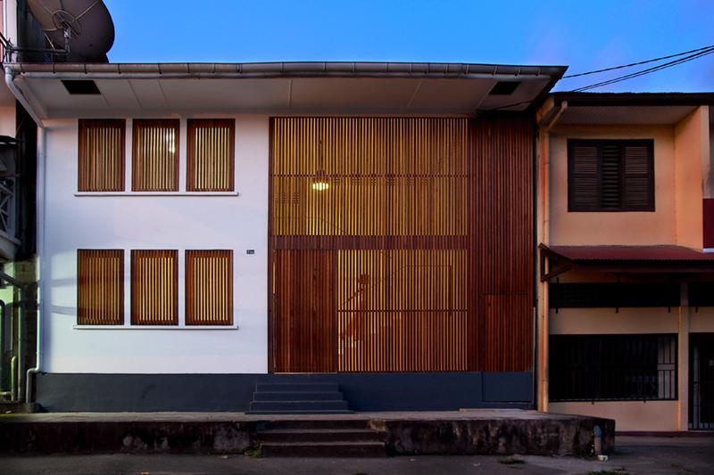 ARA_ARCHITECTURE_AMENAGEMENT135