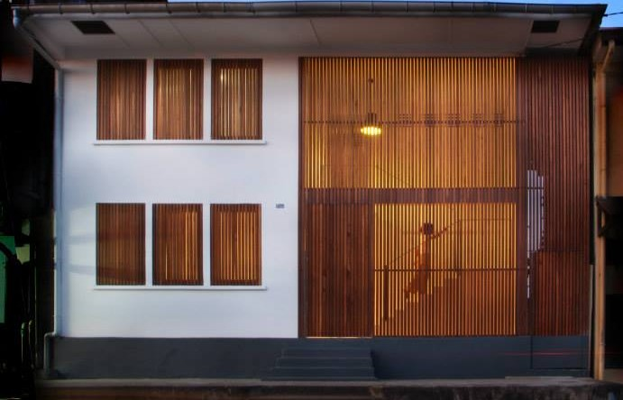 ARA_architecture_amenagement_guyane_106