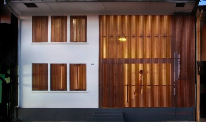 ARA_architecture_amenagement_guyane_106