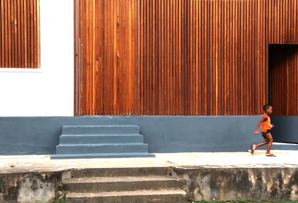 ARA_architecture_amenagement_guyane_110