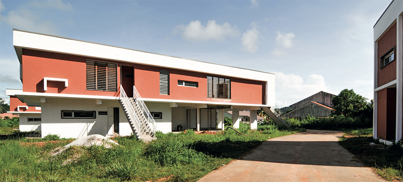 ARA_architecture_amenagement_guyane_14