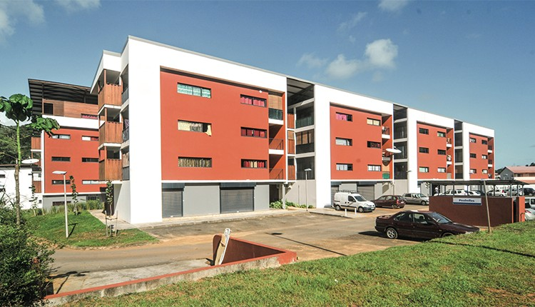 ARA_architecture_amenagement_guyane_18