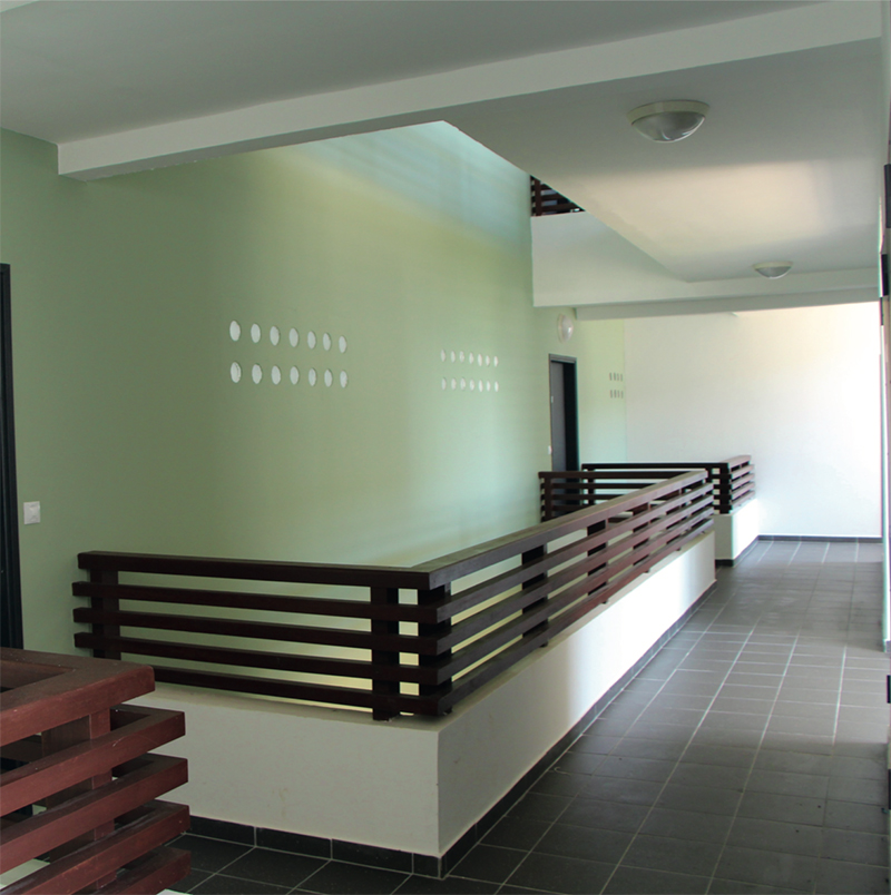 ARA_architecture_amenagement_guyane_33