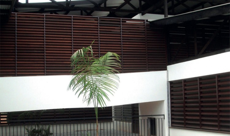 ARA_architecture_amenagement_guyane_50