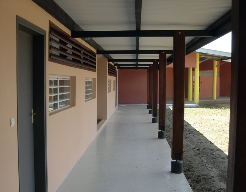 ARA_architecture_amenagement_guyane_72