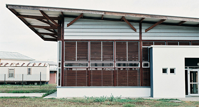 ARA_architecture_amenagement_guyane_74